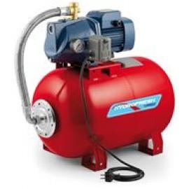 Pedrollo hydrofoor JSWm3CM/60L 7,2 m3 per uur  230 volt