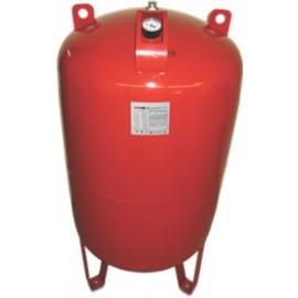 Hydro-S hydrofoorketel, type vertikaal max 10 bar