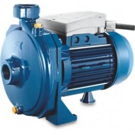 Foras niet zelfaanzuigende centrifugaalpomp, type KM
