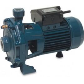 Niet zelfaanzuigende centrifugaalpomp type KB
