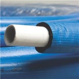 Alu-PE-X buis, Superpipe Met isolatiemantel