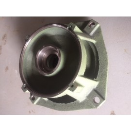 Saer lantaarnstuk M 150 / 200