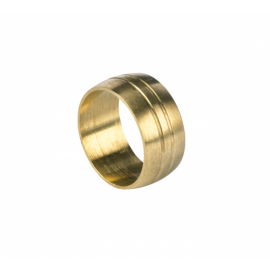 01.6051313-Knel-Ring.png