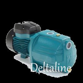 Leo-Deltaline-super-pomp.png
