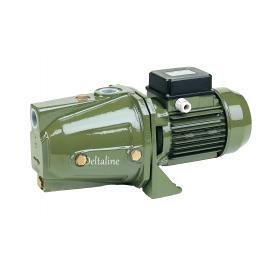 Saer M 80 zelfaanzuigende centrifugaalpomp  3000 ltr/h