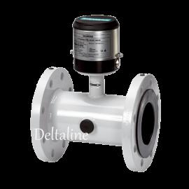 Watermeter MAG 8000