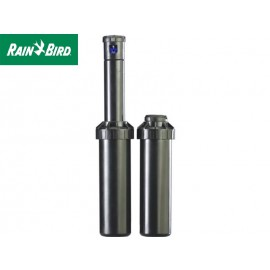 Rain-Bird pop-up type 3504-PC  10,7 mtr
