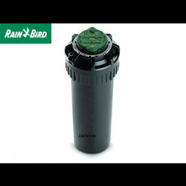Rain-bird pop-up type 5004-Plus PC 15,2 mtr
