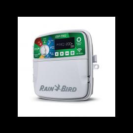 Rainbird ESP-TM2 - 8 stations outdoor WiFi