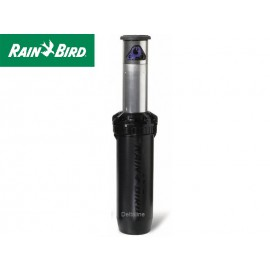 Rain-Bird pop-up type Falcon FC-SS-HS 19,8 mtr High Speed  FALCON 6504