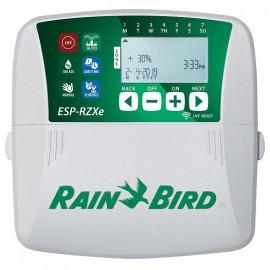 Rainbird ESP-RZXe6i indoor WIFI beregeningscomputer