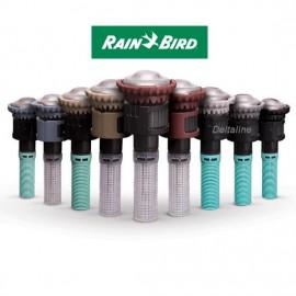 Rain-Bird roterende nozzle voor pop-up sproeier, 1800 serie