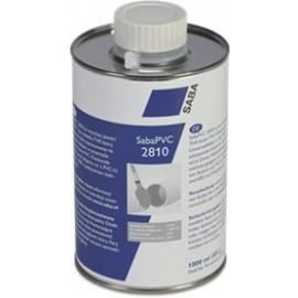 SABA PVC lijm, type SabaPVC 2810