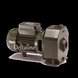 Saer cb normaalzuigende centrifugaalpomp waterpompen en for Goedkope voorgevormde vijver