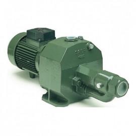 Saer M 150 Zelf aanzuigende waterpomp 4800 ltr/h