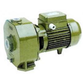 Saer normaalzuigende centrifugaalpomp, CB 60, 230/400 V