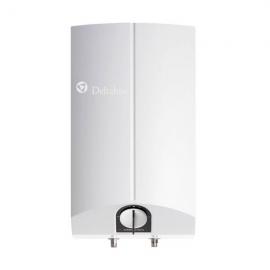 Stiebel Eltron keukenboiler type SH 15 SLi met koperen ketel 15 liter
