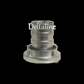 storz-koppeling-deltaline.png
