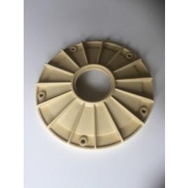deksel difussor saer M 150 / 200