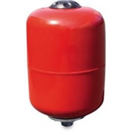 Varem Hydrofoorketel, type verticaal