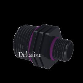 verloop-pp-deltaline.png