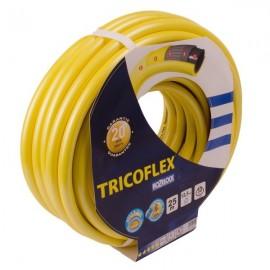 """Tricoflex tuinslang 1/2"""""""