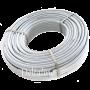 Multiskin meerlagenbuis voor Multifit koppelingen Alu-PE-X Te verkrijgen per meter!