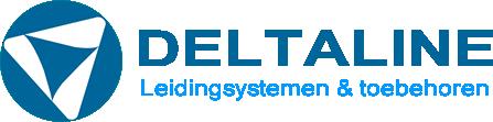 Deltaline - leidingsystemen & toebehoren